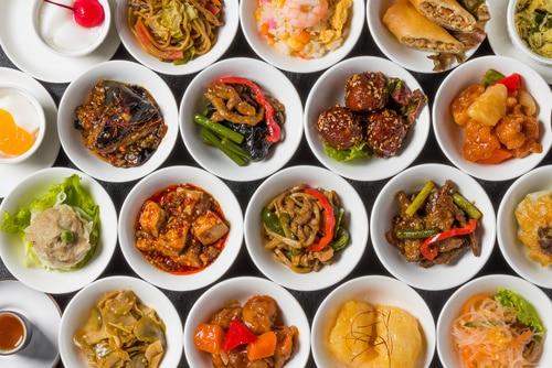 kuchnia chińska 1 1