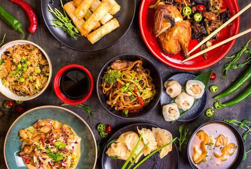 kuchnia chińska 1