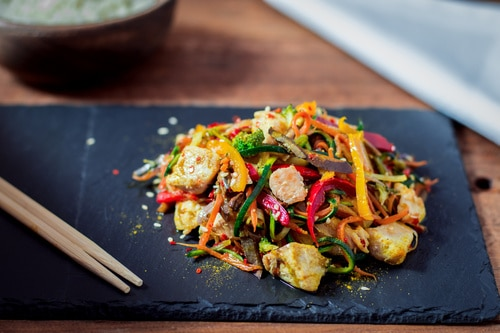 kuchnia chińska 3