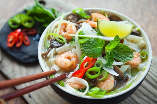 kuchnia chińska 5