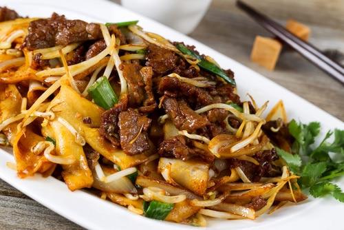 kuchnia chińska 6