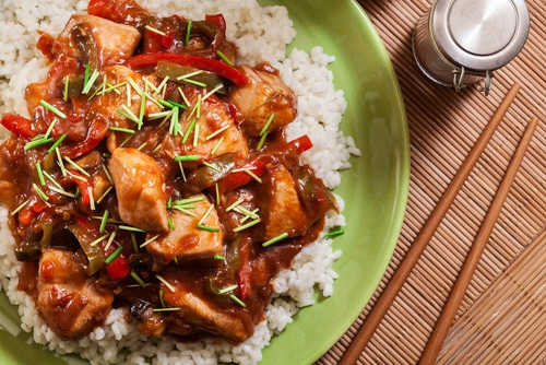 kuchnia chińska 8