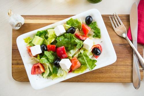 kuchnia grecka 3