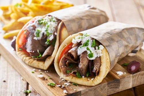 kuchnia grecka 7