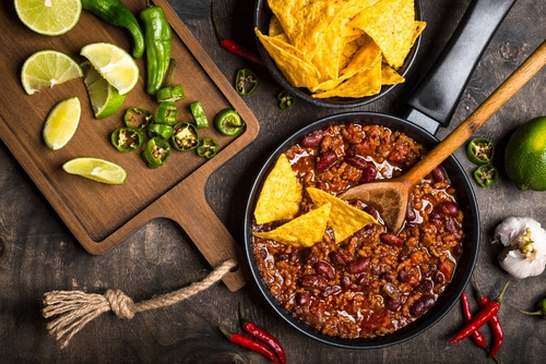 kuchnia meksykańska 4