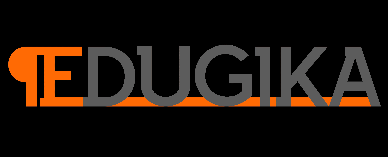 Edugika – Centrum Szkoleniowe