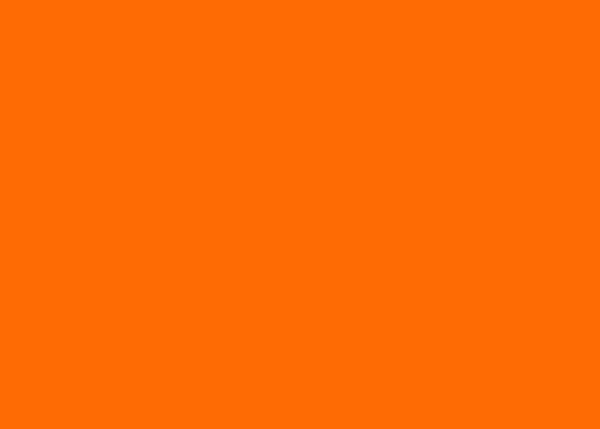 mail orange