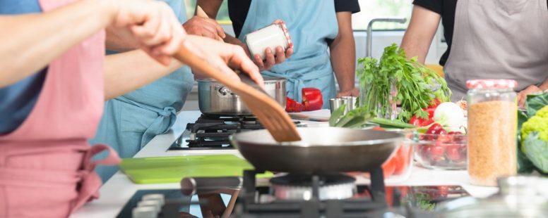 kurs kulinarny 776x310