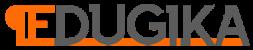 Edugika-logo-74px